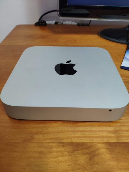 Mac Mini Server - 2tb E 16gb