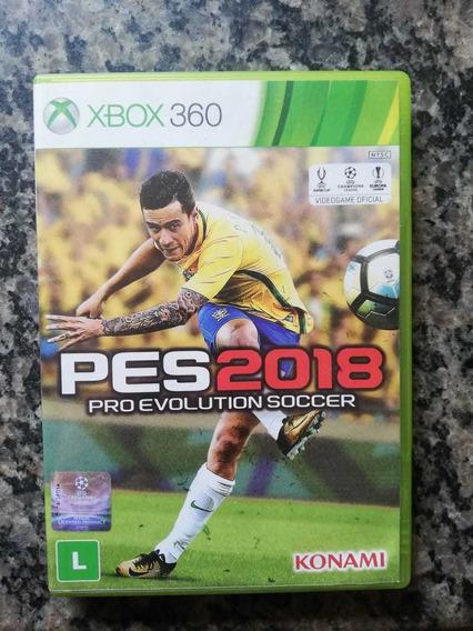 Xbox 360 + 2 Jogos + Controle