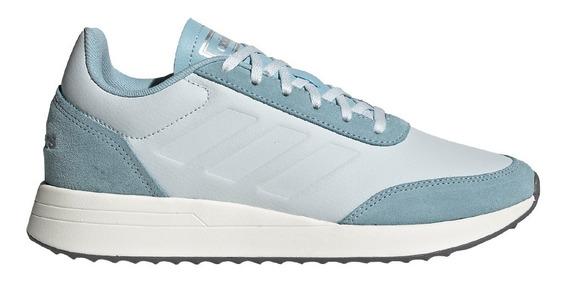Zapatillas adidas Run 70s 2024181-dx