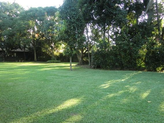 Terreno Escritura Definitiva Ilhabela - Sp - Barra Velha - Bv031