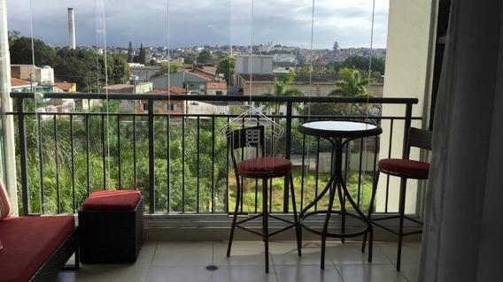 Apartamento Em Condomínio Padrão Para Venda No Bairro Independência - 1140020