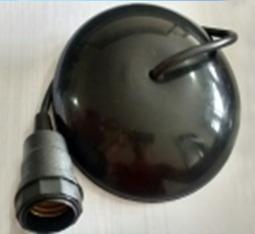 Fio Pendente Para Lustre Luminária Soquete E27 Cx 5 Und