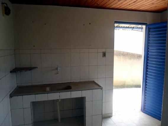 Casa Em Esperança - Paty Do Alferes - 1256