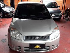 Ford 1.0 Mpi Class Hatch 8v