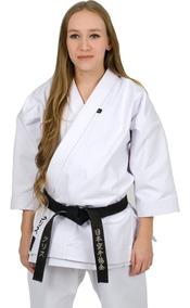 Kimono Premium Dankana K12 Heavy Canvas A2