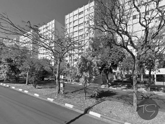 Apartamento - Ap02063 - 4688319