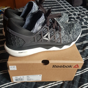 Tênis Reebok Floatride Run UltkTam 43 (us 11)