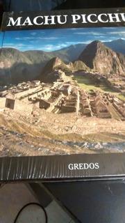 Libro Arqueologia La Nacion