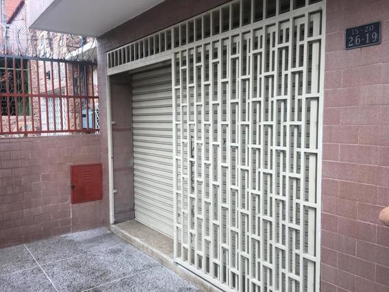 Propiedad En En Caracas - Catia