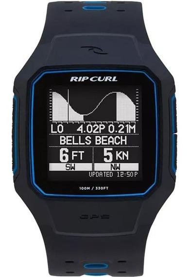 Relógio Rip Curl Masculino Search Gps 2 A1144 70