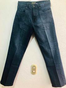 f861bfff72 Urban Star Jeans - Pantalones y Jeans en Mercado Libre México