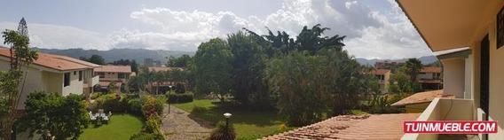 Townhouses En Venta Sector Piedras Pintadas, Trigal Norte