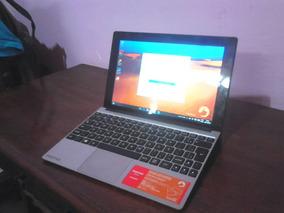Notebook Positivo 2 Em 1 Zx3040