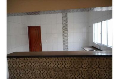 Casa Em Umuarama, Araçatuba/sp De 98m² 3 Quartos À Venda Por R$ 270.000,00 - Ca82212