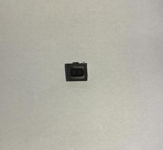 Alto Falante Auricular Superior Xiaomi Mi 8