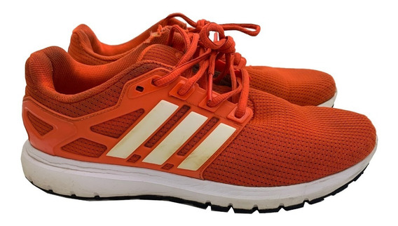 Zapatillas adidas Talle Us 11 Excelente Estado Running