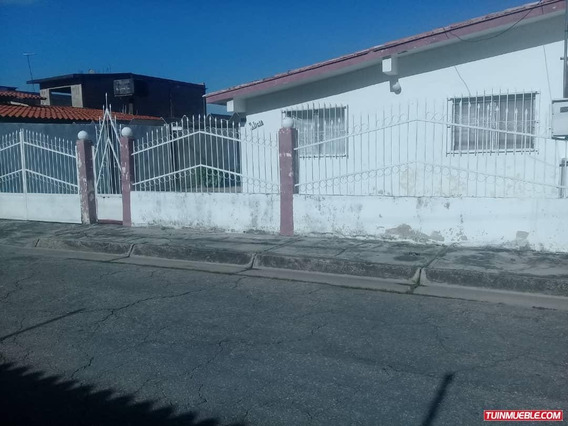 Casas En Venta 04144476119
