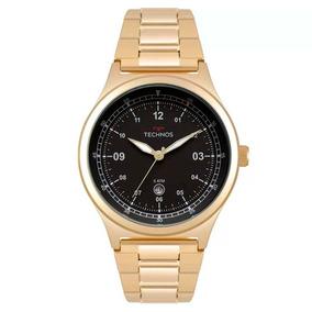 Relógio Technos Masculino 2115mqy4p