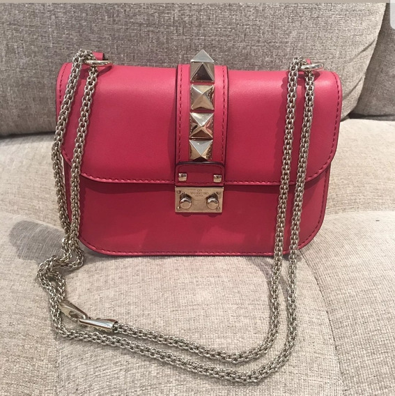 Cartera Valentino Galvani Original Made In Italy