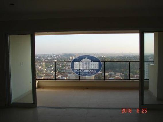 Apartamento Novo ! - Ap0833