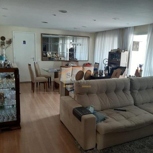 Apartamento, Venda, Lauzane Paulista, Sao Paulo - 21593 - V-21593