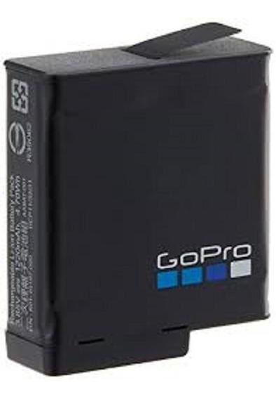 Bateria Gopro Hero 5/6/7 Balck Aabat-001 - Original