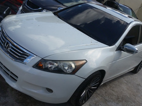 Honda Accord V6 Full 829-633-0280