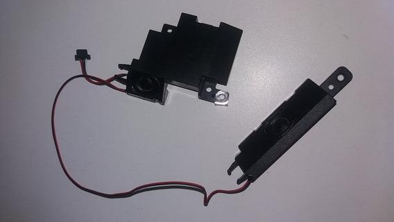 Alto-falante Notebook Lg S460