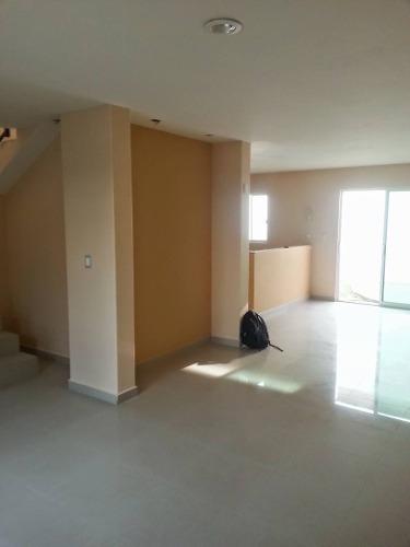 Casa En Renta Privada Aspi, Mayorca Residencial