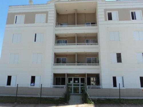 Imagem 1 de 19 de Apartamento  Residencial À Venda, Jardim Ísis, Cotia. - Ap0959