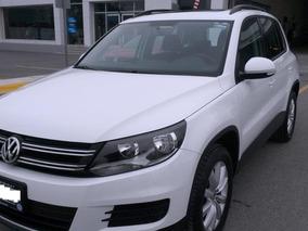 Volkswagen Tiguan 6202