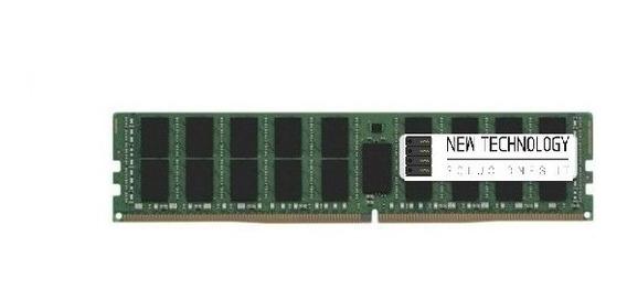 Memoria Server Hp 16gb Ddr4 Hp Ml110 Dl110 G9 G10 V3 Y V4