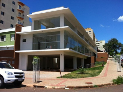 Comercial Loja - 910018-l