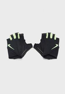 Guantes Nike Essential Lightweight Gym Pesas Dama Nlgd4084