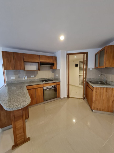Imagen 1 de 14 de Apartamento Sabaneta Aves Marias