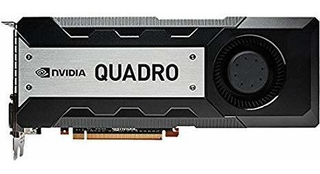 Hp Smart Buy Nvidia Quadro K6000 12gb Graphics C2j96at ®