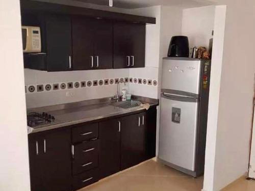 Apartamento En Venta 92