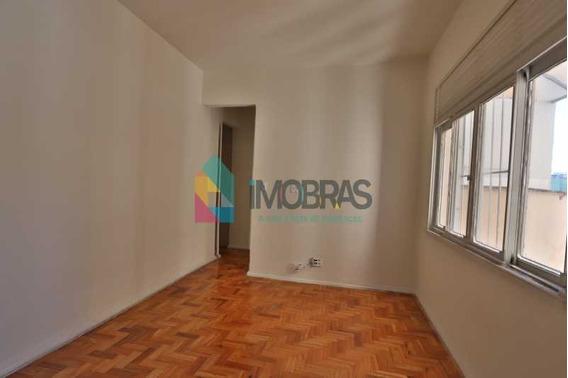 Apartamento-à Venda-glória-rio De Janeiro - Cpap10677