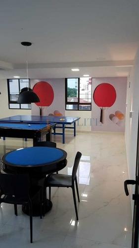 Apartamento A Venda, Intermares - 22294-10659