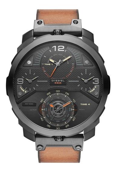 Relógio Diesel Dz7359