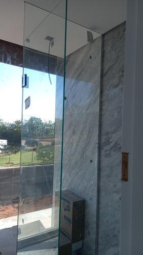 Vidraçaria São Bento Sorocaba Sp