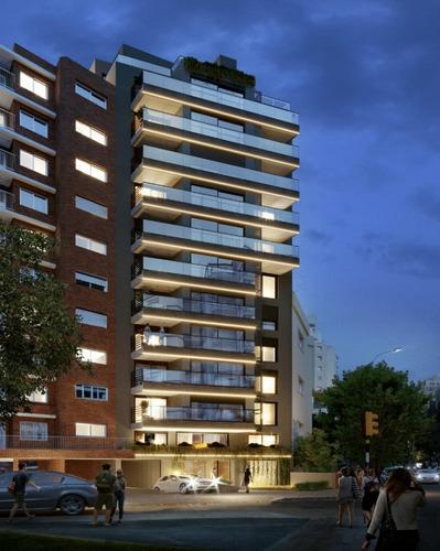 Proyecto Torre Via Entrega 2021 Apto 1 Dorm
