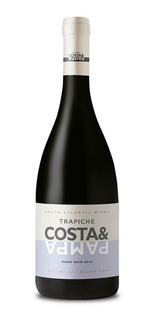 Trapiche Costa & Pampa Pinot Noir 750ml