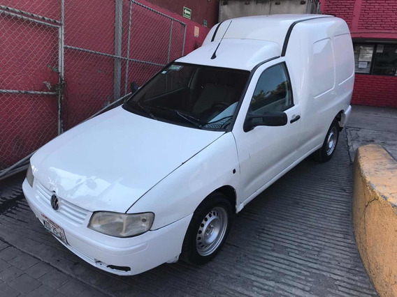 Volkswagen Sport Van Derby Van