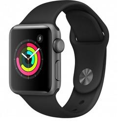 Smartwatch Apple Watch S3 Series 3 38mm - Original