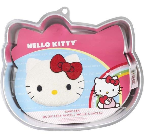 Molde Kitty Wilton 2105-7575