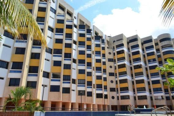 Apartamentos En Venta Fi Mls #20-2100 Br --04143111247