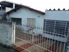 Imagem 1 de 2 de Terreno À Venda, 800 M² - Taboão - São Bernardo Do Campo/sp - Te4369