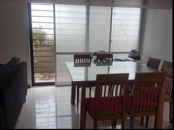Venta Duplex Barrio Cerrado En Tucuman Dueño Directo