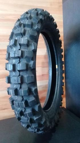 Cubierta Dunlop D606 130 90 18 69r